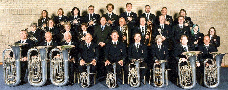 Pendeen Silver Band
